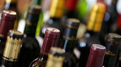 Η μεγαλύτερη δημοπρασία κρασιού στην ιστορία του