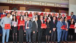 """Le programme """"Meilleurs employeurs au Maroc 2019"""" dévoile ses"""