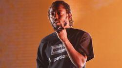 From Bob Dylan To Kendrick Lamar, How Song Lyrics Became
