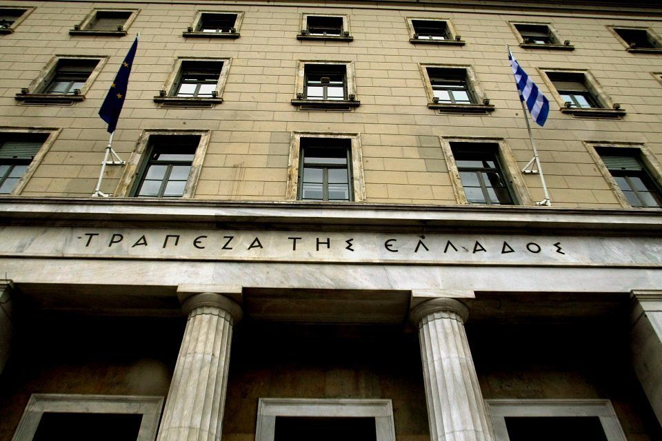 Κακουργηματική δίωξη για δάνεια 800.000 ευρώ σε στενό συνεργάτη του