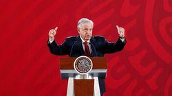 El nuevo 'corrido' mexicano y las culpas del Imperio