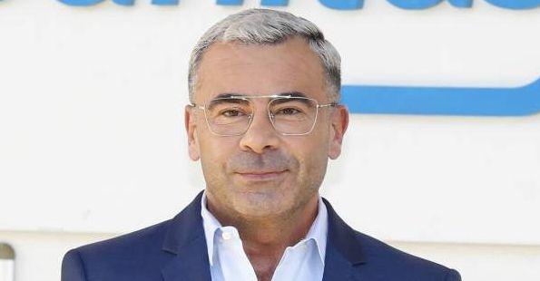 Jorge Javier Vázquez (Telecinco):