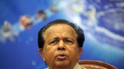 India Had Anti-Satellite Capability In 2007, But No Political Will: Ex-ISRO