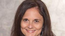 Aguado ficha para su lista el 26-M a Eva Bailén, promotora de la campaña para racionalizar deberes