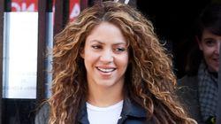 Shakira niega ante un juez español haber plagiado 'La