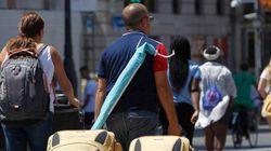 Madrid aprueba el plan que inhabilita el 95% de los pisos