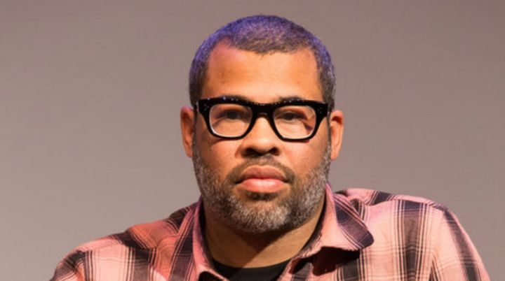 """The way I look at it, I <i>get&nbsp;</i>to cast black people in my movies,"" ""Us"" director Jordan Peele said."