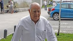 Amancio Ortega compra parte de la sede de Amazon por 655 millones de