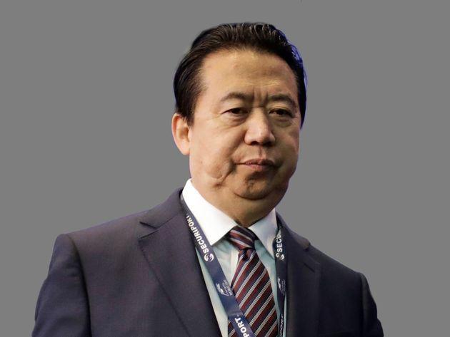 Κίνα: Δίωξη σε βάρος του πρώην επικεφαλής της