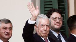 Vargas Llosa responde a López Obrador: