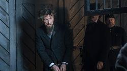 Νέες ταινίες: «Ντάμπο», «Ο Αγγελος», «Ο καθηγητής και ο