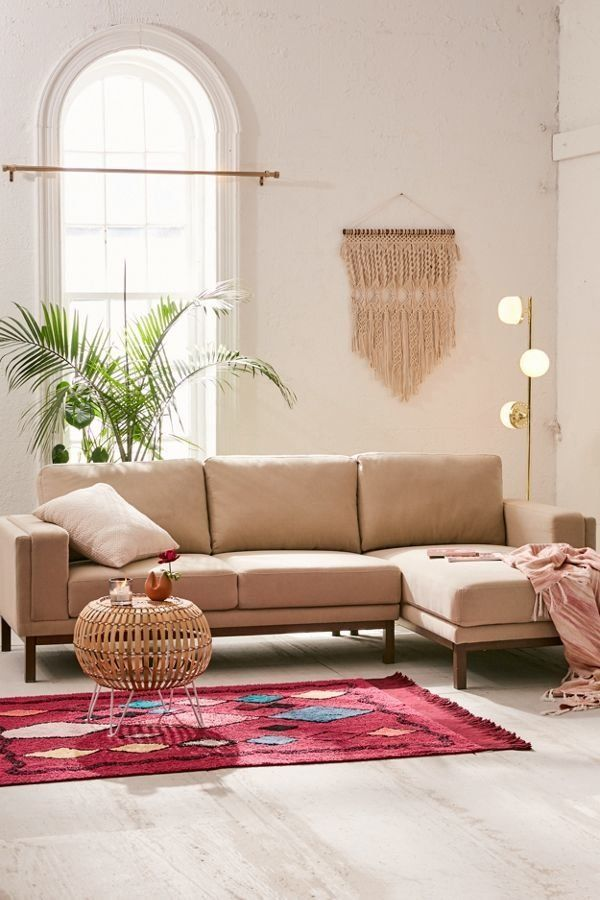 Furniture Is Up To 50 Percent Off At Urban Outfitters Today