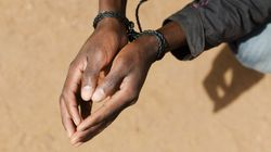 Βιασμοί, βασανιστήρια και ξυλοδαρμοί μεταναστών στη