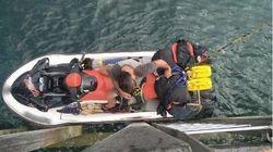 Αυστραλία: Καταζητούμενος προσπάθησε να διαφύγει με τζετ