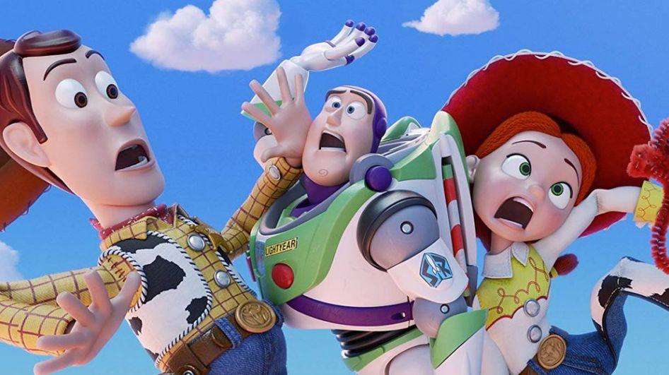 El cambio histórico en 'Toy Story 4' que ha decepcionado a los