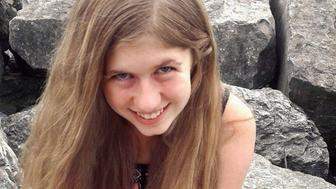Jayme Closs' Kidnapper Pleads Guilty to Kidnapping, Homicide