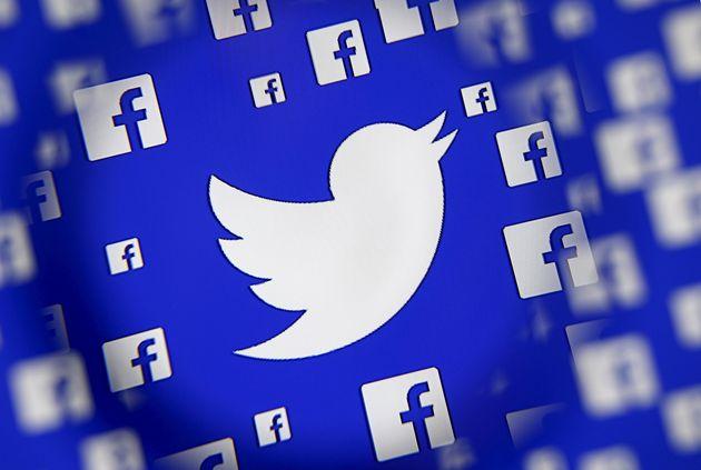 ΗΠΑ: Το facebook βάζει τέλος στη ρητορική του