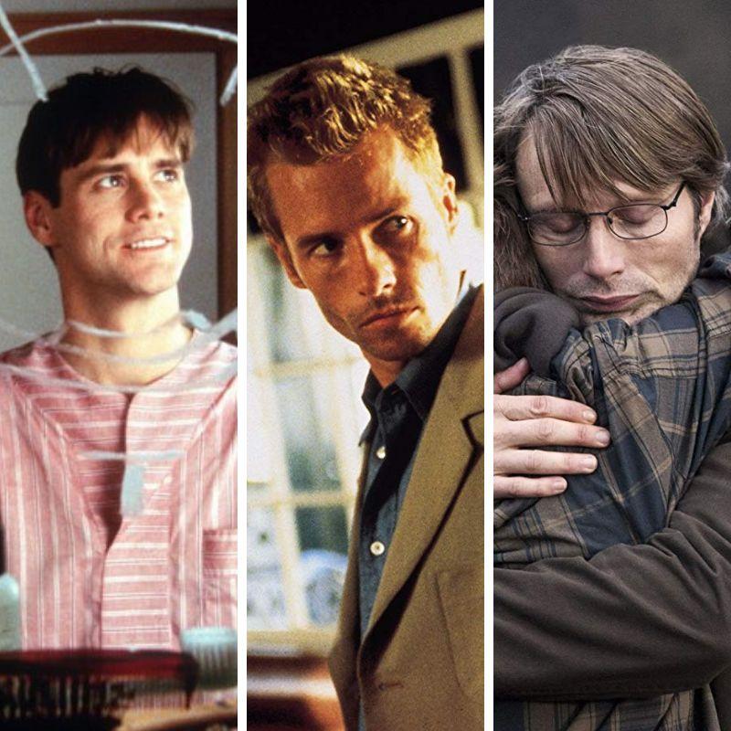 O 1º de Abril é a oportunidade para você conhecer 10 filmes sobre grandes