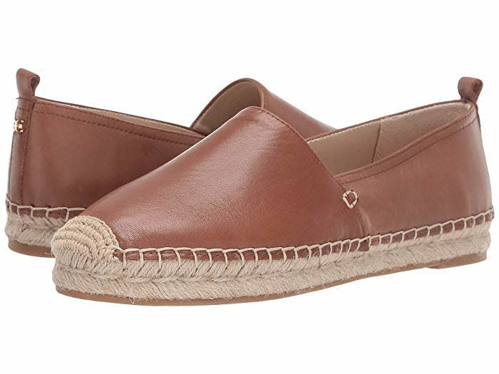 Wide-Width Shoes For Problem Feet
