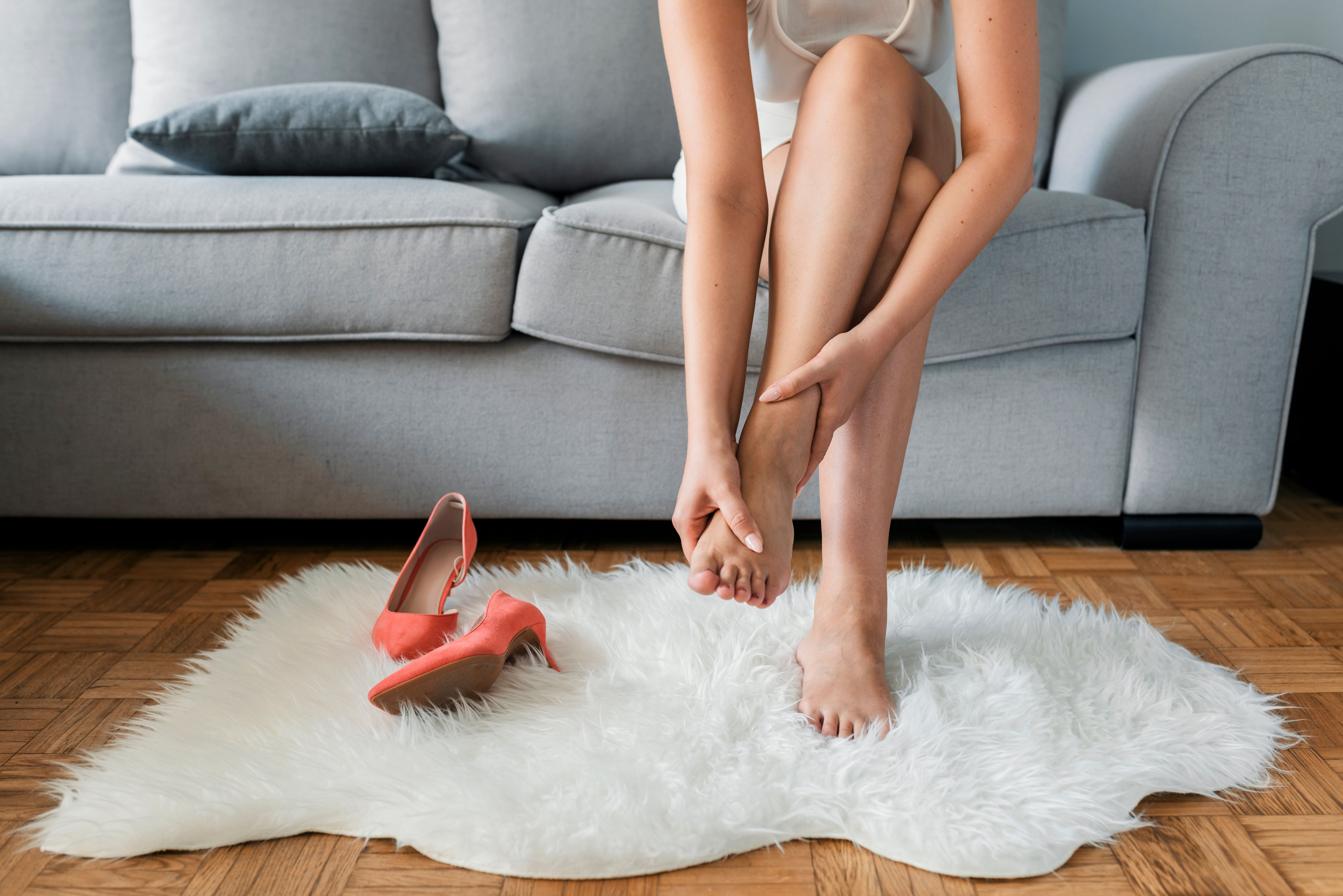 comfortable dressy shoes for wide feet