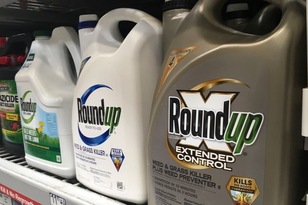 Reconnu coupable de négligence, Monsanto condamné à payer près de 81 millions...