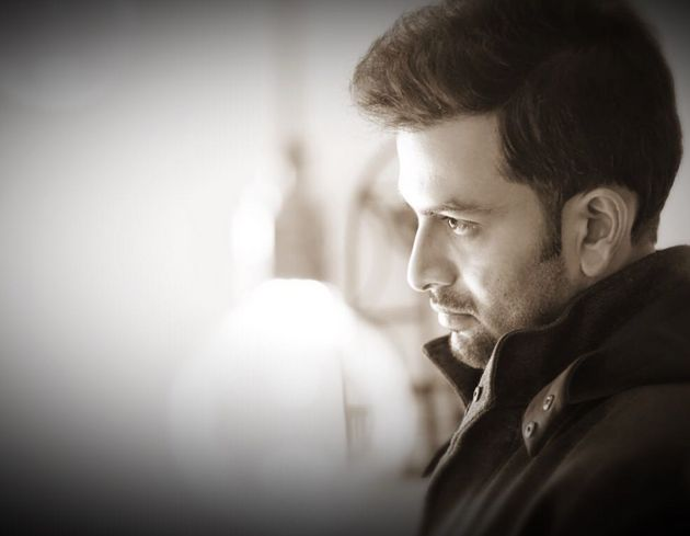 How Prithviraj Stays Relevant In An Ever-Changing Film