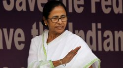 'He Is Just A Kid': Mamata Banerjee On Rahul Gandhi's