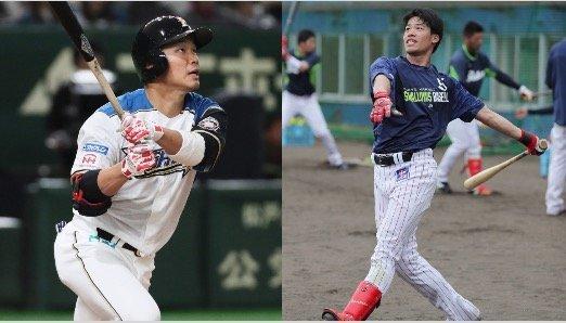 プロ野球、2019年期待の星は?