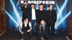 Γερμανία: Αντιδράσεις για βίντεο κλιπ των Rammstein με σκηνές από στρατόπεδα