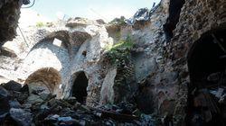 La Syrie repousse une attaque aérienne israélienne près d'Alep