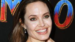 Angelina Jolie pourrait rejoindre Marvel dans