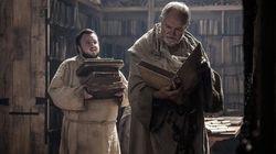 Είναι οι σειρές η νέα λογοτεχνία; Το «Game of Books» ελπίζει να δώσει