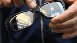 En Corée du Sud, la vente de caméras espions pourrait être