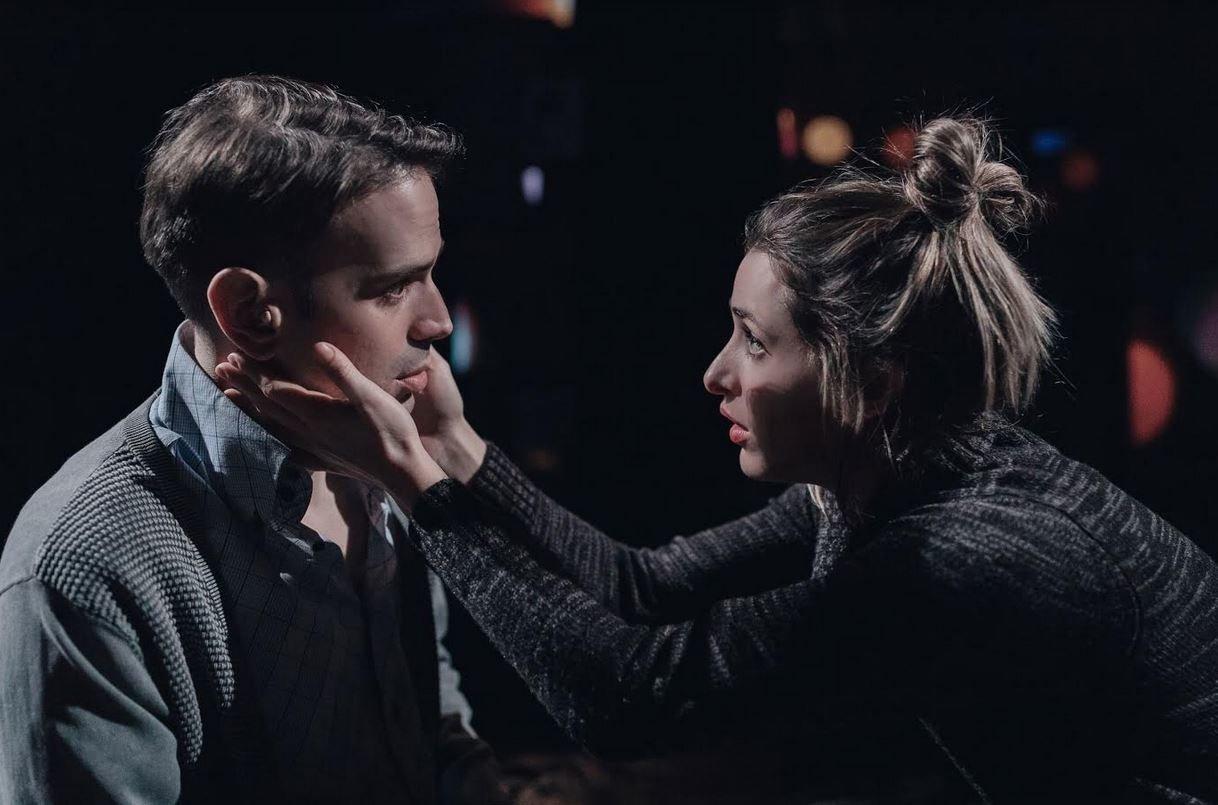 Ποια είναι η νόμιμη διαφορά ηλικίας για dating στην Ουάσιγκτον δωρεάν τοπική ιστοσελίδα γνωριμιών στη Γαλλία