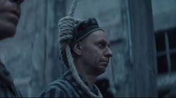Rammstein critiqué pour un clip les montrant en détenus de camps