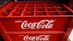 La novedad sin precedentes de Coca-Cola que elige España para su lanzamiento