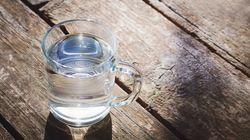 Blida: hausse de l'alimentation quotidienne en eau potable à prés de 90% l'été