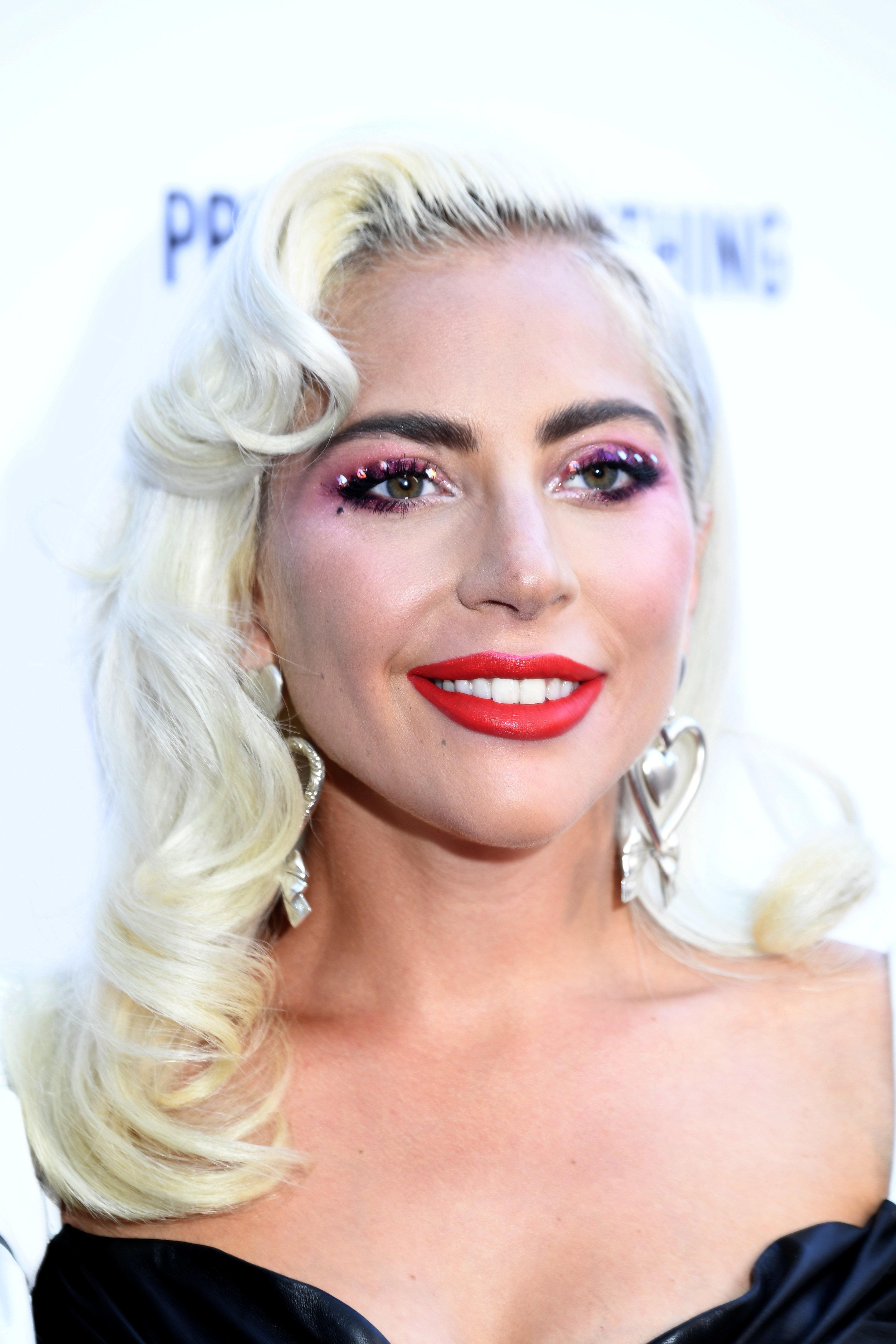 As 10 cidades do Brasil que mais escutaram Gaga no último ano, segundo o