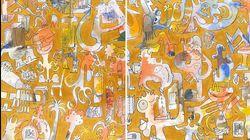 Arts: Entre mécénat, accès au marché international et préservation de la mémoire d'artistes