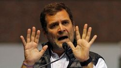 Congress' Minimum Income Scheme Could Dent Modi's Chances In