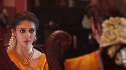 'Airaa' Review: Even Twice The Nayanthara Isn't Enough To Save This