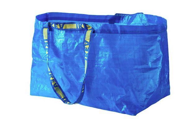 El artículo más icónico de Ikea pasará a segundo