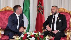 Le Maroc et la Jordanie dévoilent les axes d'un