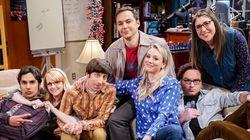 'The Big Bang Theory' bate recorde e se torna série de comédia mais longa da