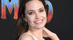 """Angelina Jolie pourrait rejoindre Marvel dans """"The"""