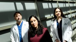 ΗΠΑ: Πρώτη μεταμόσχευση νεφρού από οροθετικό σε