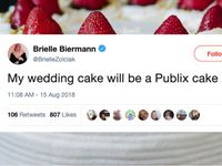 40 Hilarious Tweets That Sum Up Shopping At Publix | HuffPost Life