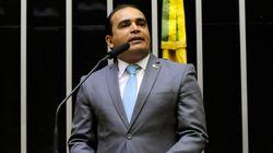 Delegado Marcelo Freitas, do PSL, será relator da PEC da