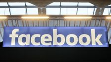 Leaked Emails Suggest Facebook Worries More About PR Than Anti-Semitism