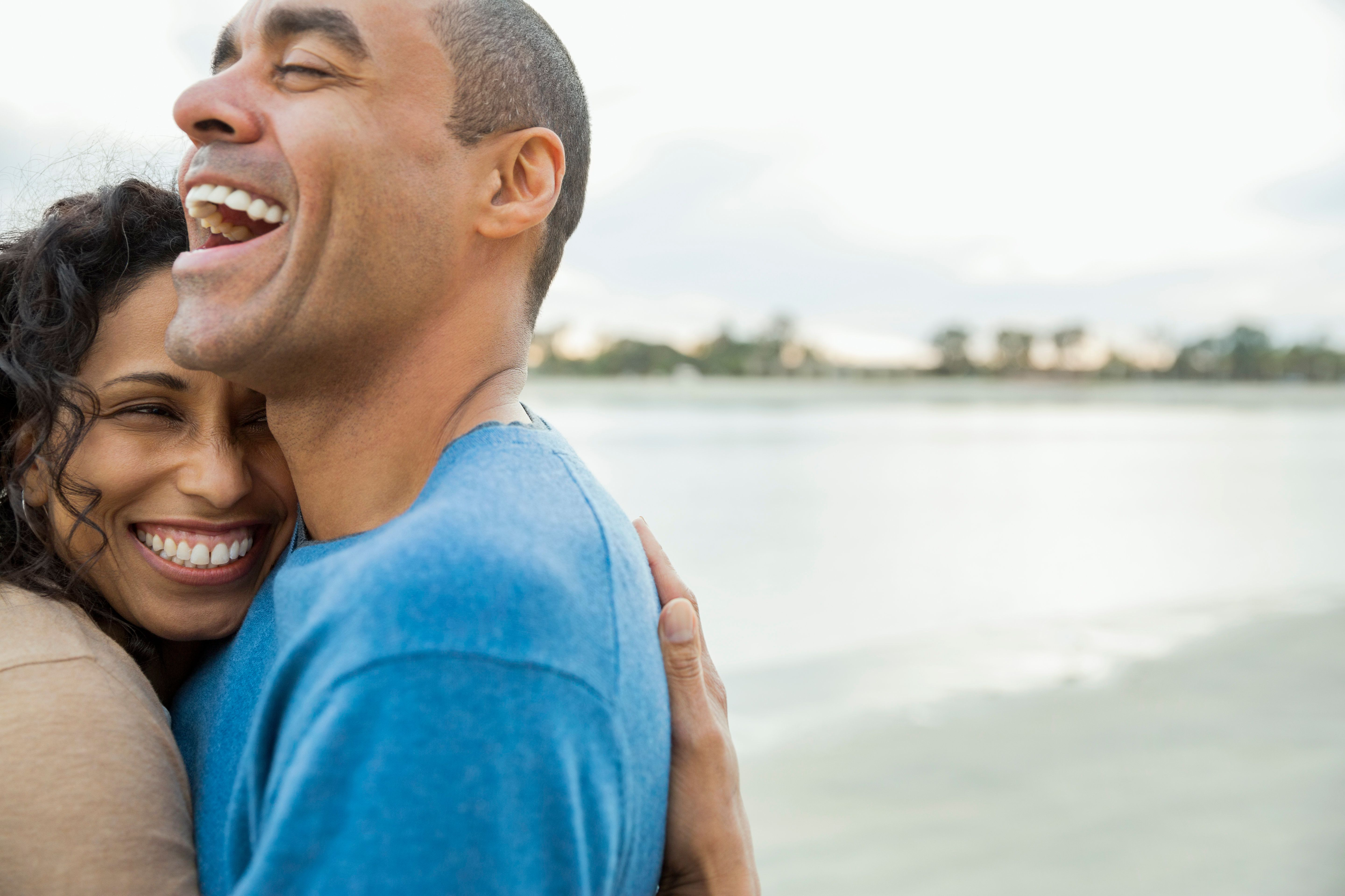 6 Ways The Happiest Couples Change Over